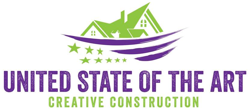 United States Of The Art Construction